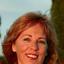 Ingrid Maier - Bludenz