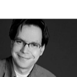 Stefan Bozkurt - mediaworx berlin AG - Berlin