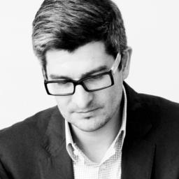 Stefan Arrocker's profile picture