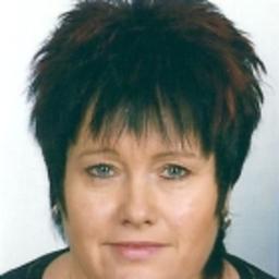 Daniela Apollonio's profile picture
