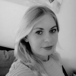 Suzana  Andrijanic 's profile picture