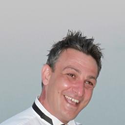 Metin Acinan's profile picture