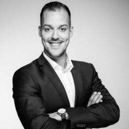 Ardian Bajrami's profile picture