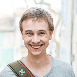 Tobias Hage - Tobias Hage, Bildgestalter, Filmemacher, Promoter - Erfurt