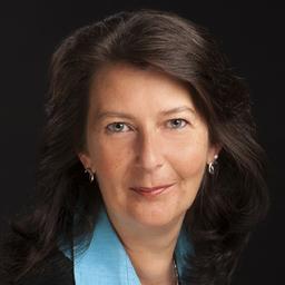 Petra Affettuoso's profile picture