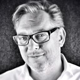 Boris Rogosch's profile picture