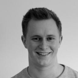 Lukas Löffler's profile picture