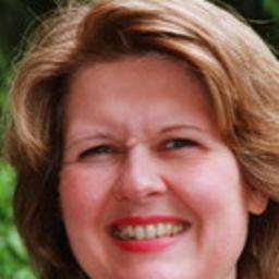 Dr. Angela Drosg-Plöckinger