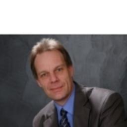 Carsten Nienhüser - Industrievertretung - Bielefeld