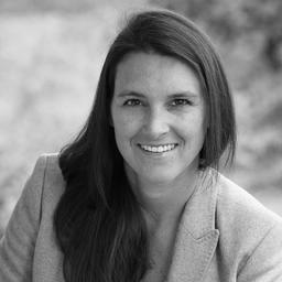 Nicola Dölzer's profile picture