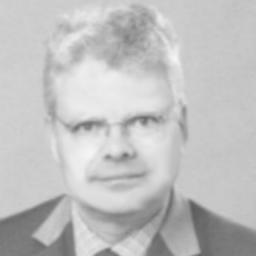 Ing. Hagen Buchwald.