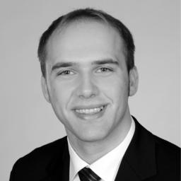 Andreas Göb - Stadtwerke Schweinfurt GmbH - Schweinfurt