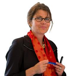 Monika Diener-Hess
