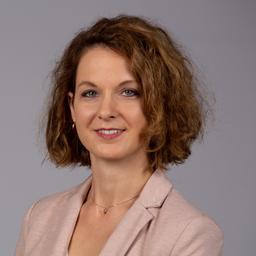 Claudia Hochstätter - FLIP4NEW/Flip4 GmbH - Friedrichsdorf