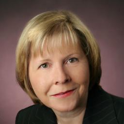 Barbara Lindeckert