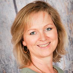 Janine Melissa Stolpe-Krüger