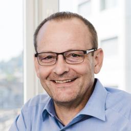 Dr. Oliver Nolte - Zentrum für Labormedizin St. Gallen, ZLMSG (früher: IKMI) - St. Gallen