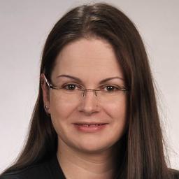 Tanja Gerich - PENNY - REWE Group - Fahrenzhausen