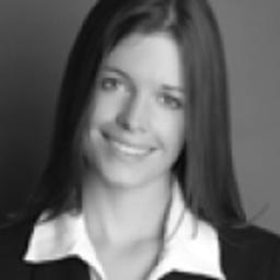 Jennifer Bego (Wild)'s profile picture