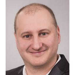 Denis Junger - Michael Wessel Informationstechnologie GmbH - Hannover