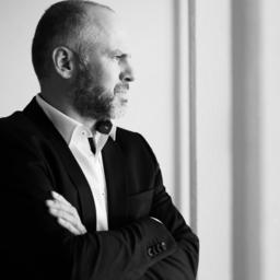 Lars Trenkel - Koch Personaldienstleistungen GmbH - Dortmund