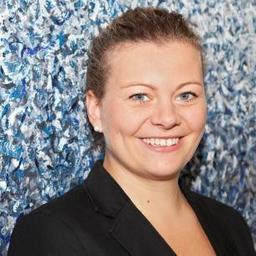 Julia Kunert