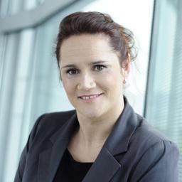 Saskia Shira Hapke - Miele & Cie. KG - Gütersloh