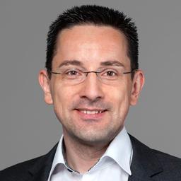 Dominik Missbach's profile picture