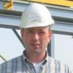 Dr. Rüdiger Richter رديجر ريشتر - Bauer Resources / Bauer Emirates Environment Technologies and Services LLC - Abu Dhabi