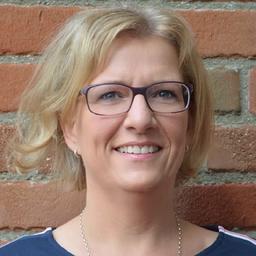 Karina Gatzenmeyer's profile picture