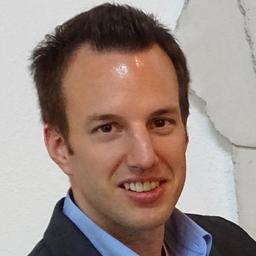Tobias Rüb's profile picture