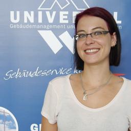 Joyce Sibilitz's profile picture