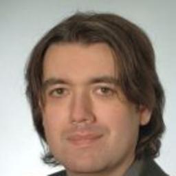 Markus Klein - Zweibrücken