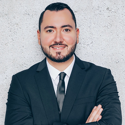 Sercan Atmaca's profile picture