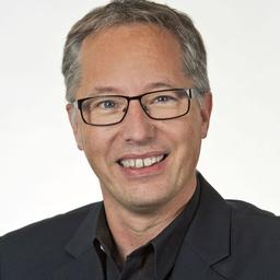 Marcel Simon - Planet-Simon - Ober-Mörlen