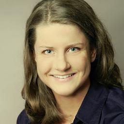 Lisa Hübert's profile picture