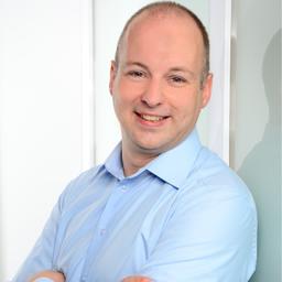 David Doll's profile picture