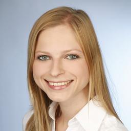 Corinna Leschke - schoesslers GmbH - Berlin