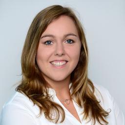Isabel Herbrügger's profile picture