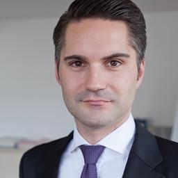 Dr. Torben Düsing