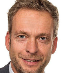 Stefan Fleischner - Siemens Finance & Leasing GmbH - München