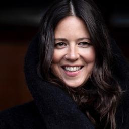 Simone Schmuck - Freelance Simone Schmuck - Hamburg
