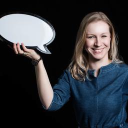 Lena Böing's profile picture