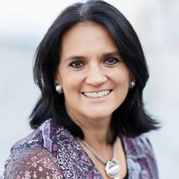 Mag. Christiana Schmidt-Köck