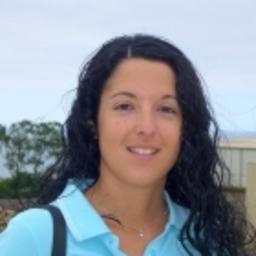 Eva-Maria Huter's profile picture