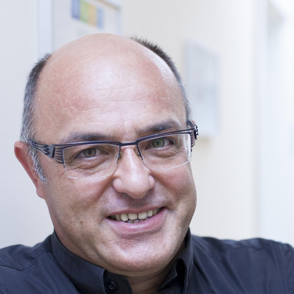 Uwe Ackerschott's profile picture