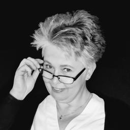 Marion Gerstenkorn's profile picture