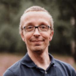 Stefan Fritzsche