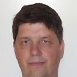 Georg Verweyen - Deutsche Telekom IT GmbH - Bonn