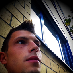 Pascal Baumgartner's profile picture
